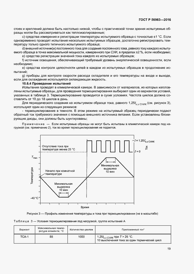 ГОСТ Р 56983-2016. Страница 22