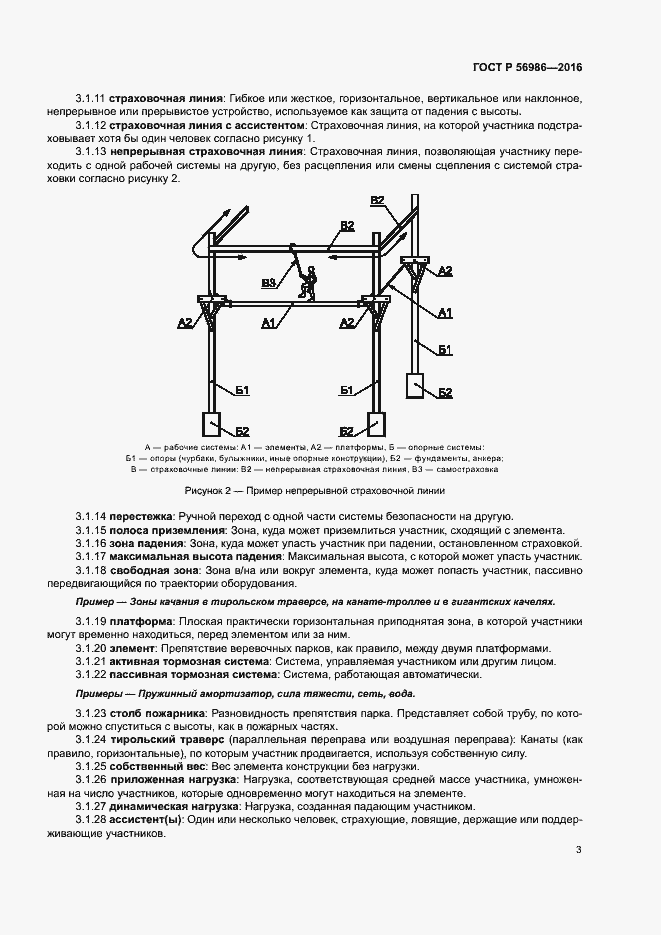ГОСТ Р 56986-2016. Страница 7