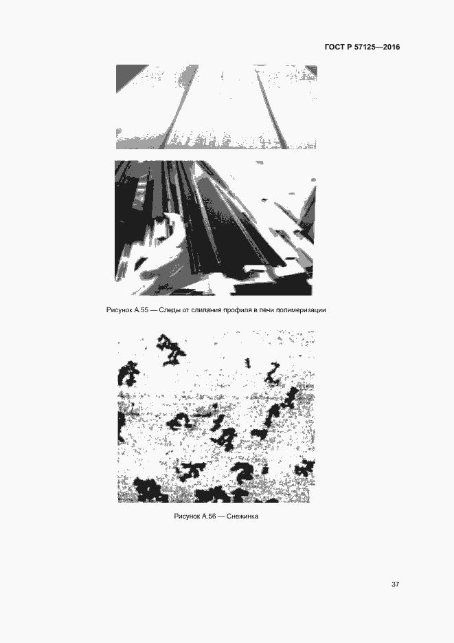 ГОСТ Р 57125-2016. Страница 41