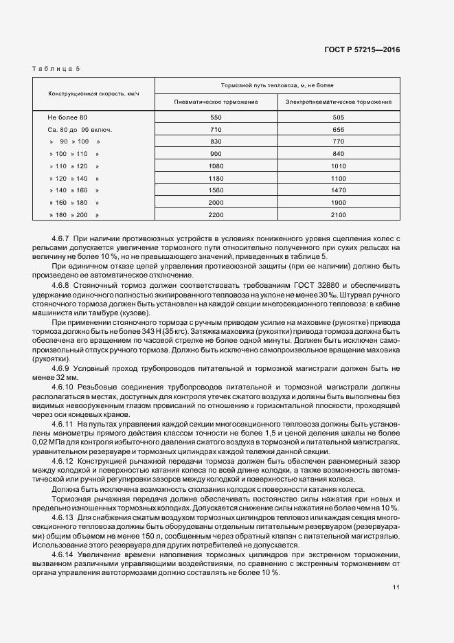 ГОСТ Р 57215-2016. Страница 14