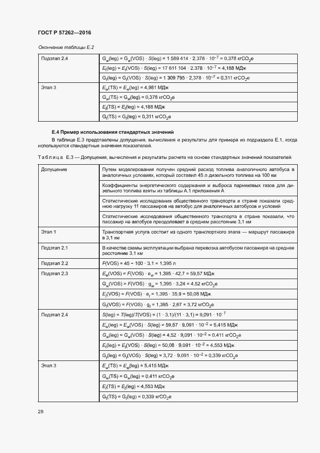 ГОСТ Р 57262-2016. Страница 32
