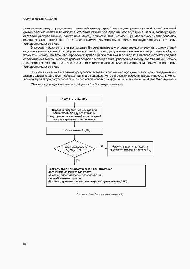 ГОСТ Р 57268.5-2016. Страница 13