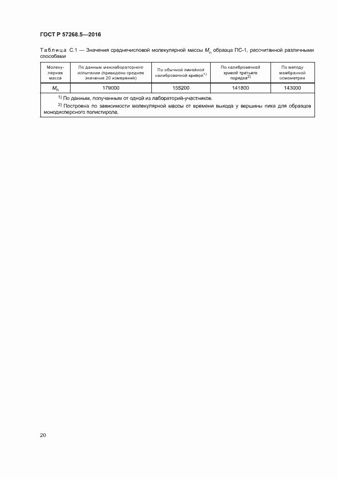 ГОСТ Р 57268.5-2016. Страница 23