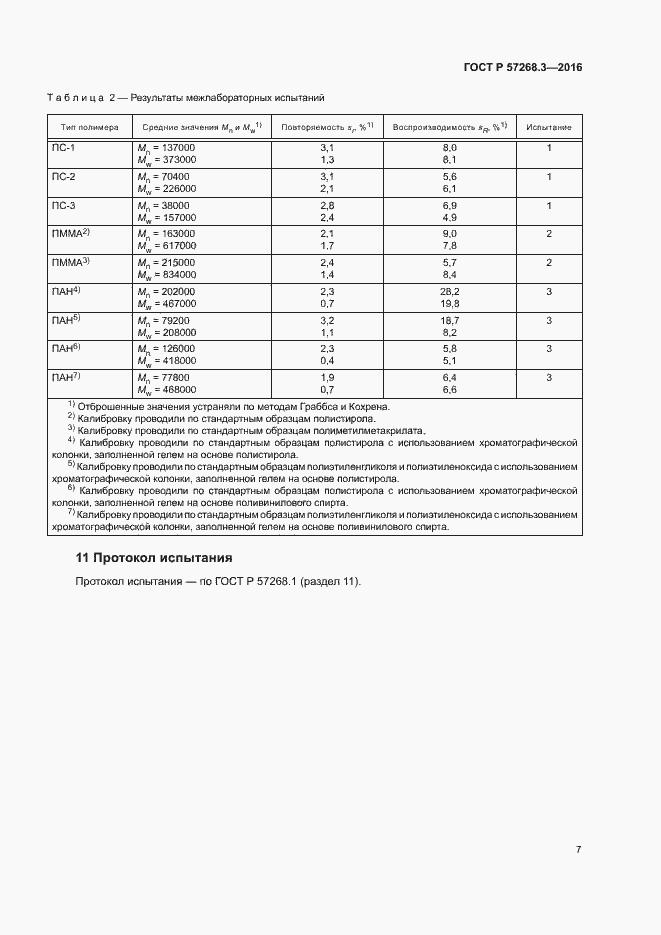 ГОСТ Р 57268.3-2016. Страница 10