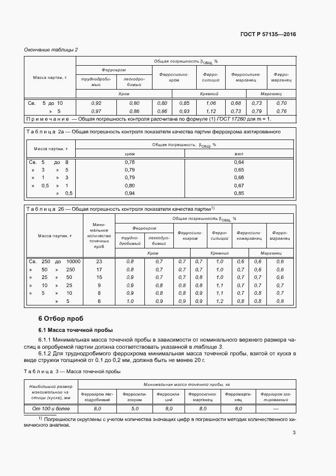 ГОСТ Р 57135-2016. Страница 7