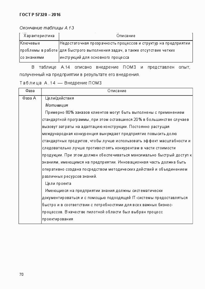 ГОСТ Р 57320-2016. Страница 76