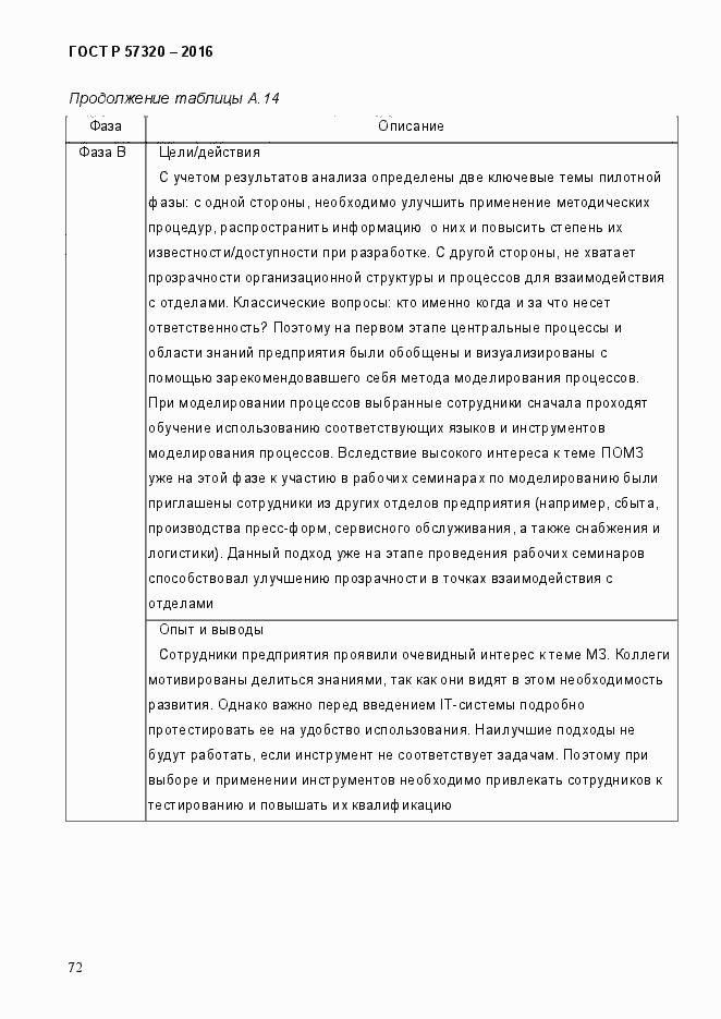 ГОСТ Р 57320-2016. Страница 78