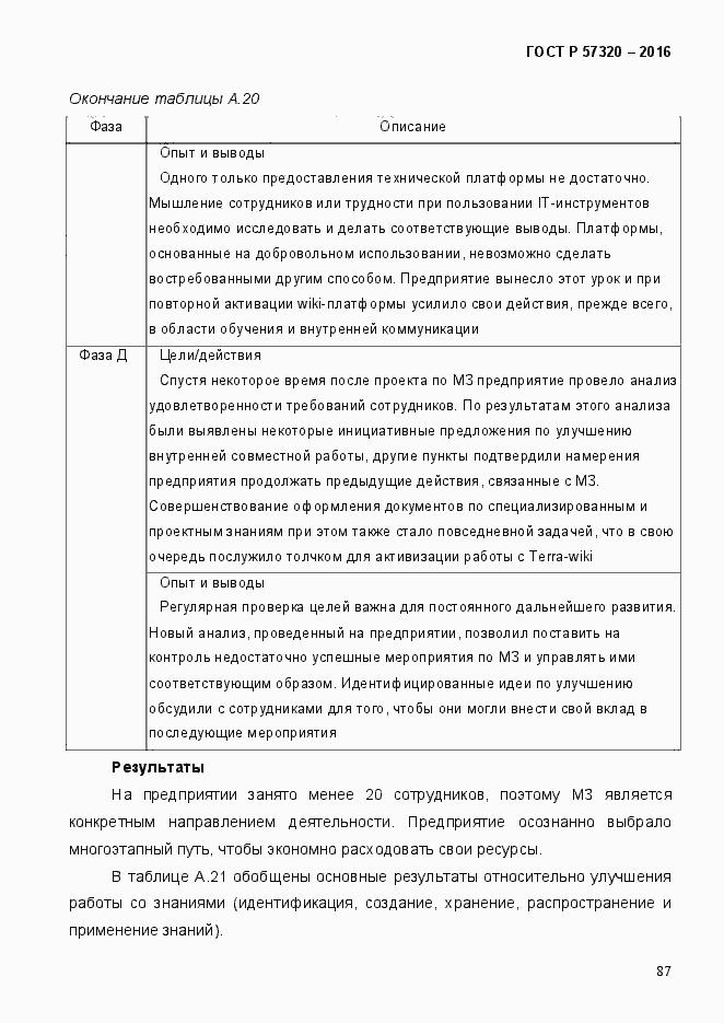 ГОСТ Р 57320-2016. Страница 93