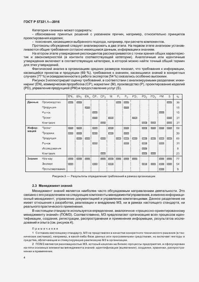 ГОСТ Р 57321.1-2016. Страница 8