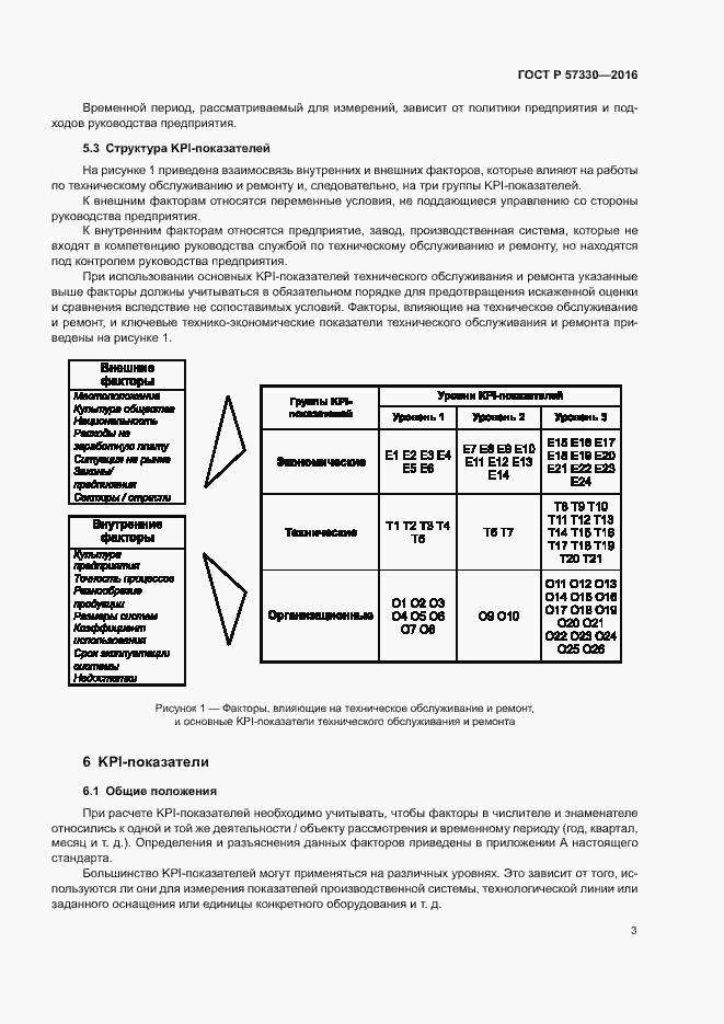 ГОСТ Р 57330-2016. Страница 7