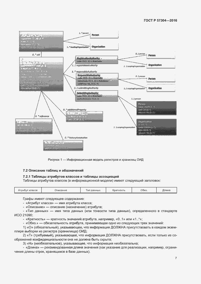 ГОСТ Р 57304-2016. Страница 12