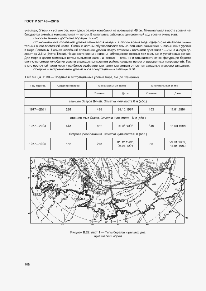 ГОСТ Р 57148-2016. Страница 113