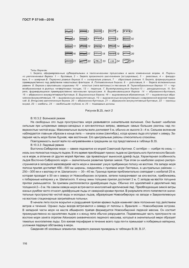 ГОСТ Р 57148-2016. Страница 121
