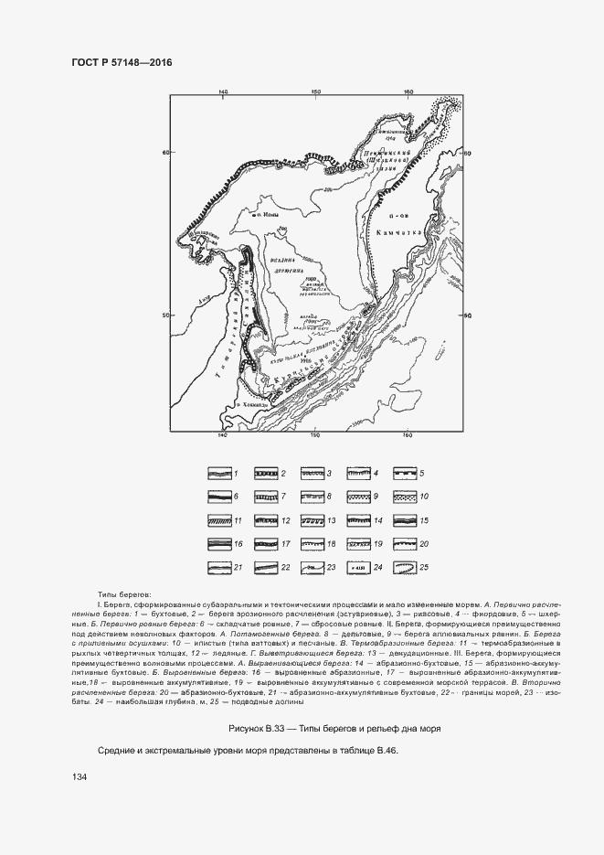 ГОСТ Р 57148-2016. Страница 139