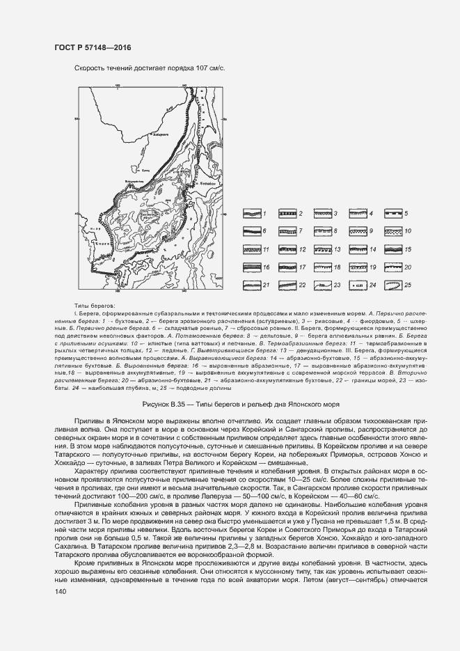 ГОСТ Р 57148-2016. Страница 145