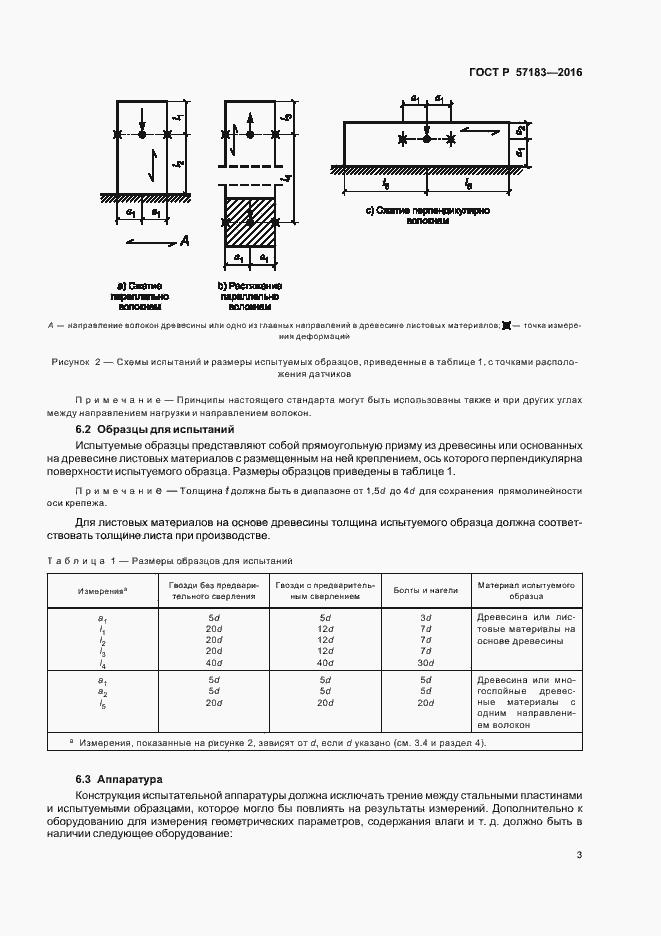 ГОСТ Р 57183-2016. Страница 6