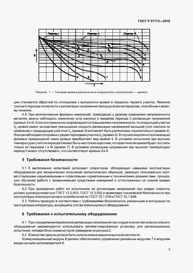 ГОСТ Р 57173-2016. Страница 7