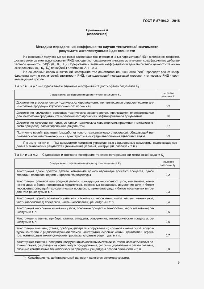 ГОСТ Р 57194.2-2016. Страница 12