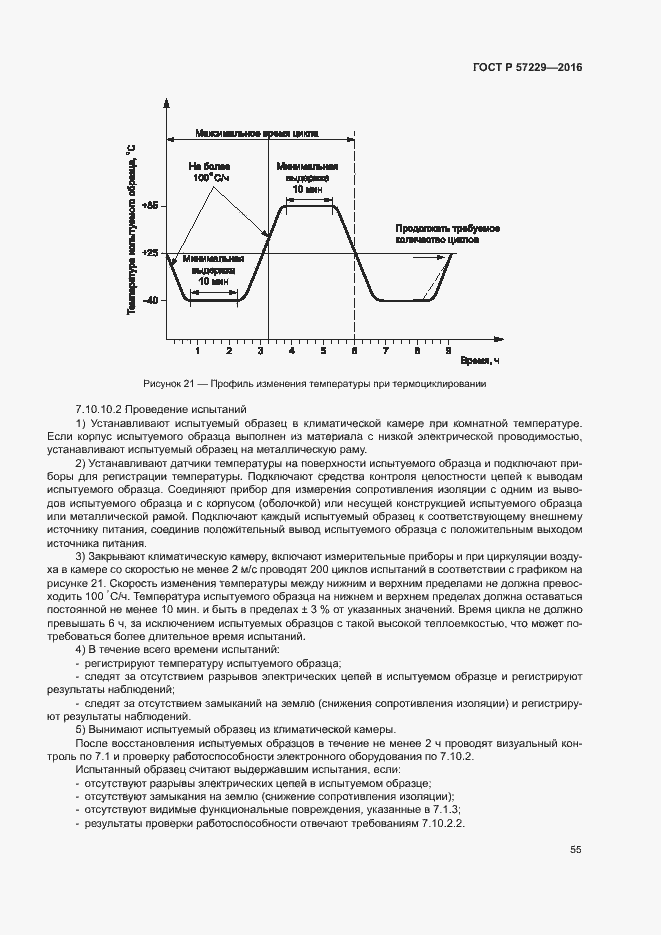 ГОСТ Р 57229-2016. Страница 58