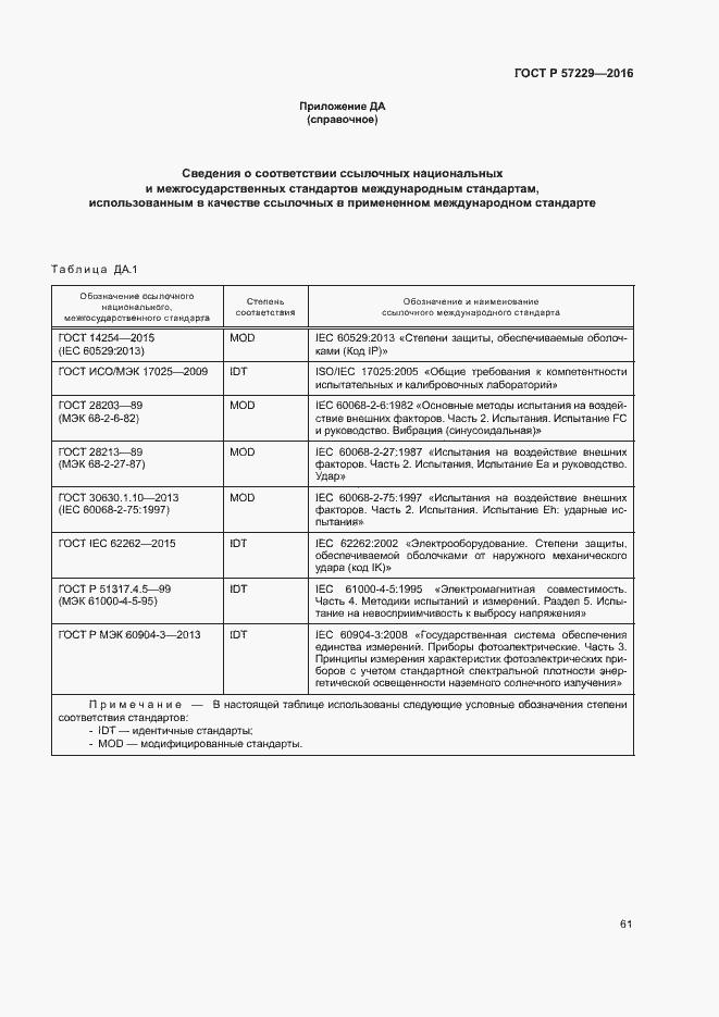 ГОСТ Р 57229-2016. Страница 64
