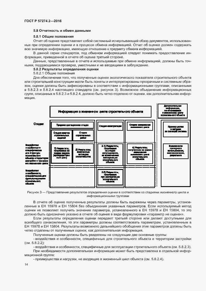 ГОСТ Р 57274.2-2016. Страница 19