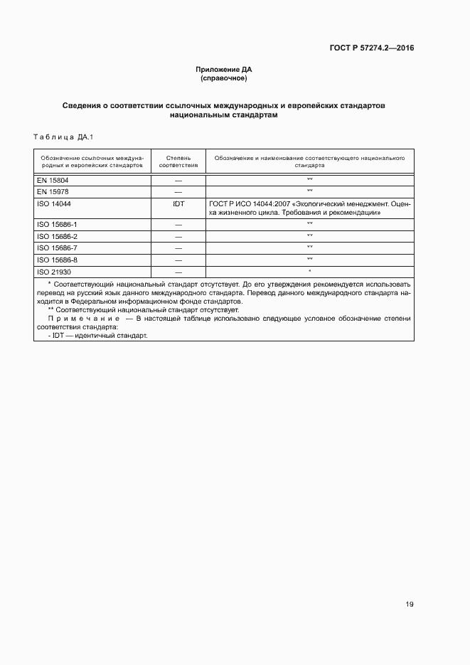 ГОСТ Р 57274.2-2016. Страница 24