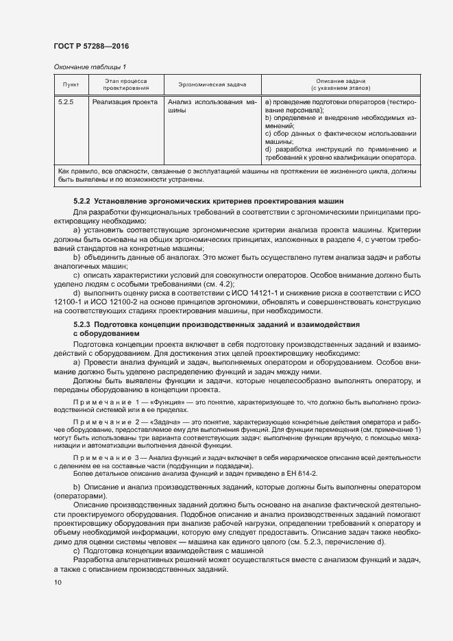 ГОСТ Р 57288-2016. Страница 14