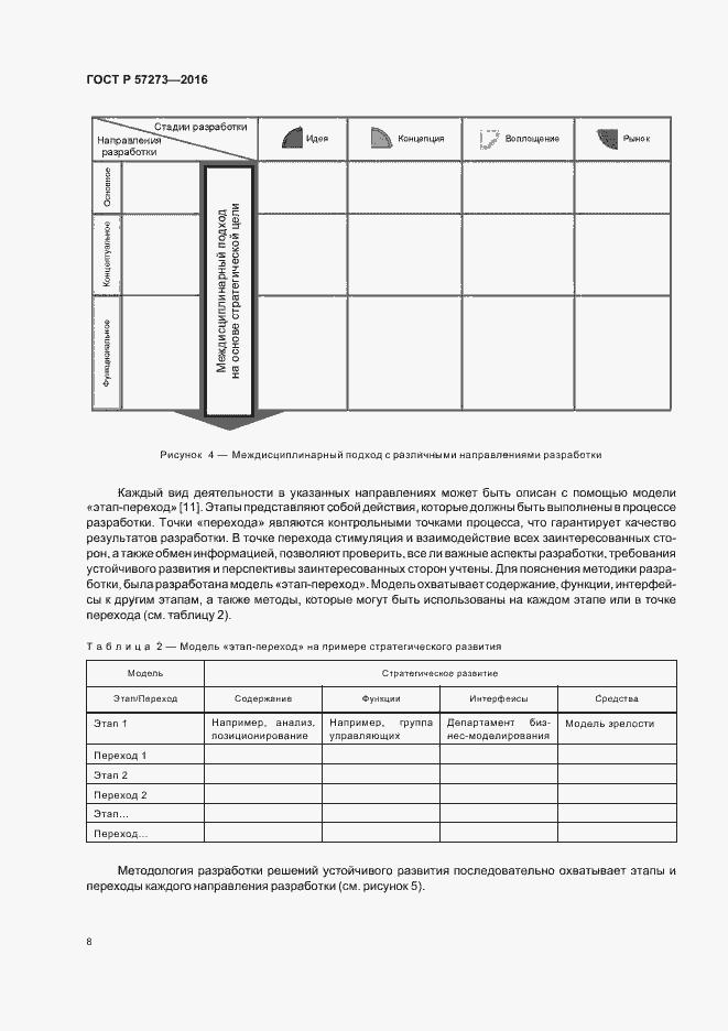 ГОСТ Р 57273-2016. Страница 12