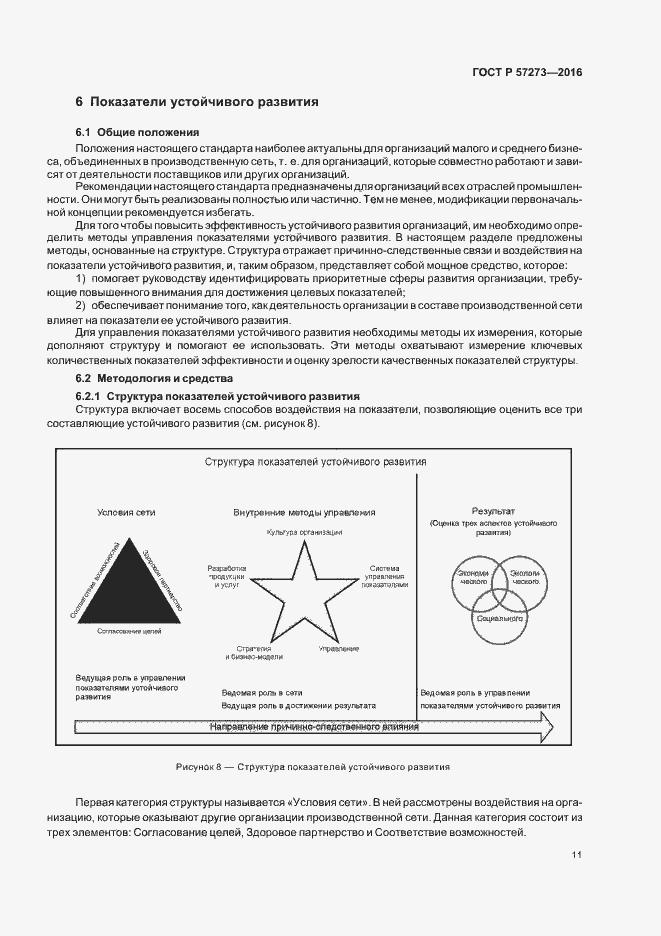 ГОСТ Р 57273-2016. Страница 15