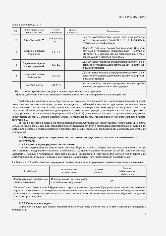 ГОСТ Р 57292-2016. Страница 22