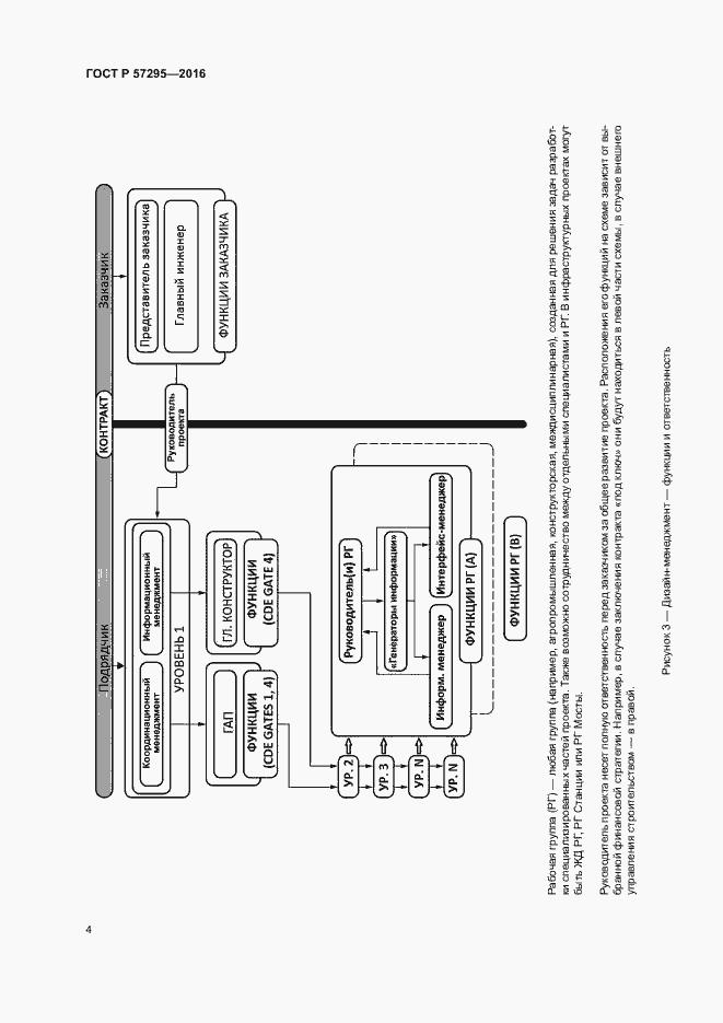 ГОСТ Р 57295-2016. Страница 8