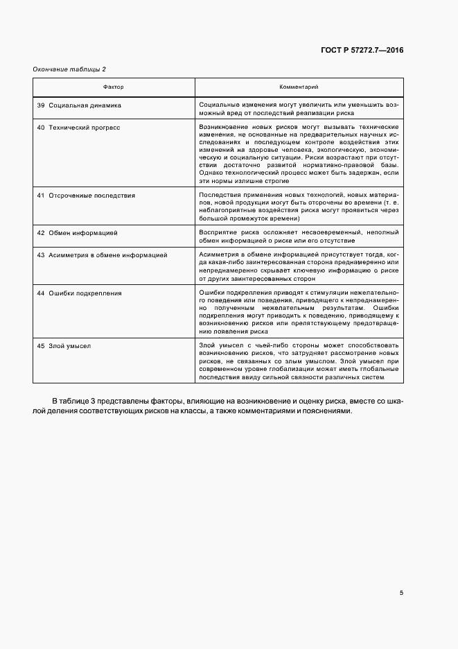 ГОСТ Р 57272.7-2016. Страница 9