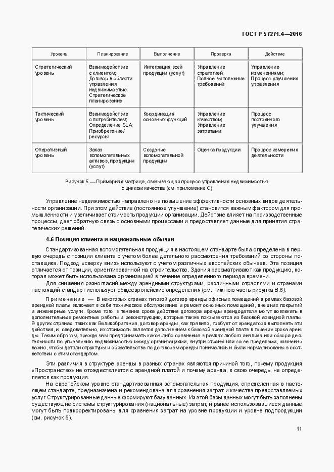 ГОСТ Р 57271.4-2016. Страница 15