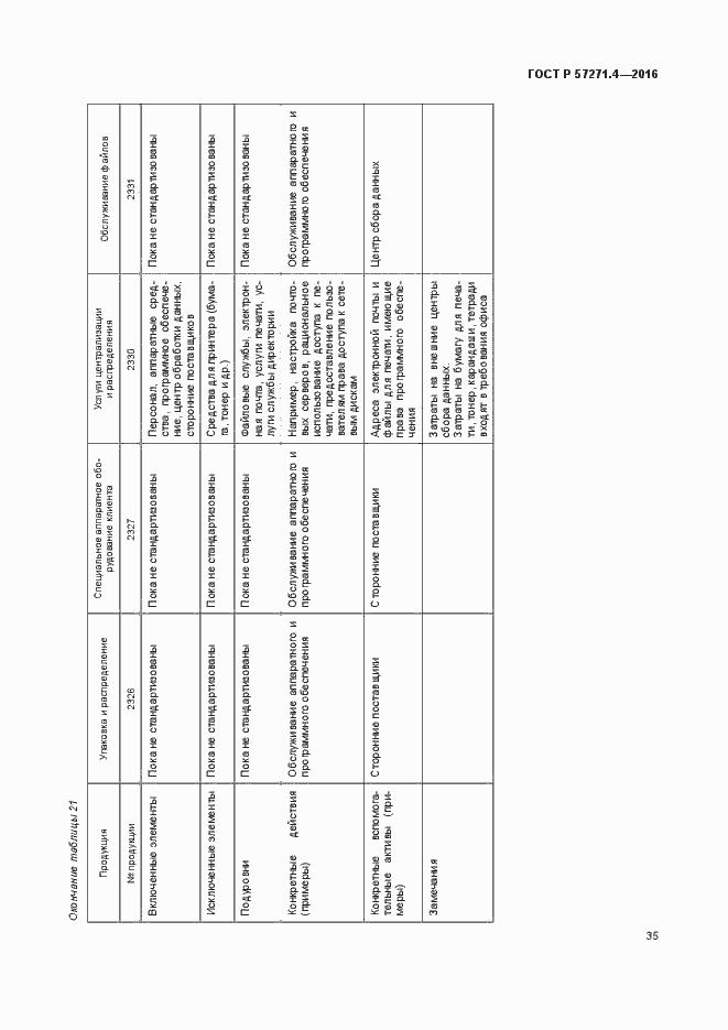 ГОСТ Р 57271.4-2016. Страница 39