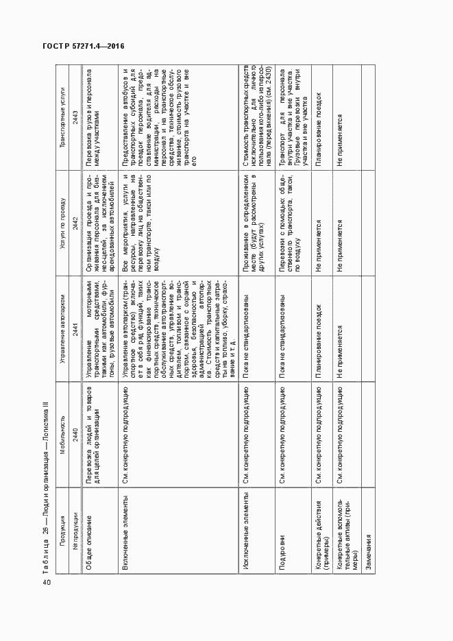 ГОСТ Р 57271.4-2016. Страница 44