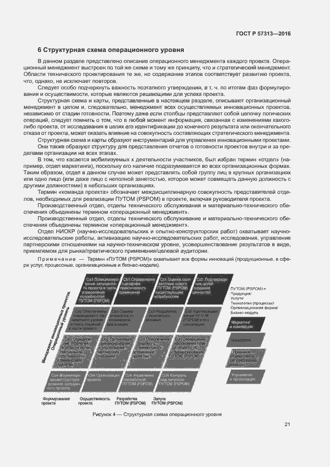 ГОСТ Р 57313-2016. Страница 26