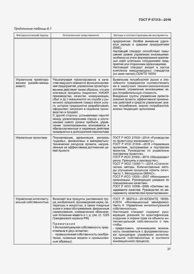 ГОСТ Р 57313-2016. Страница 42