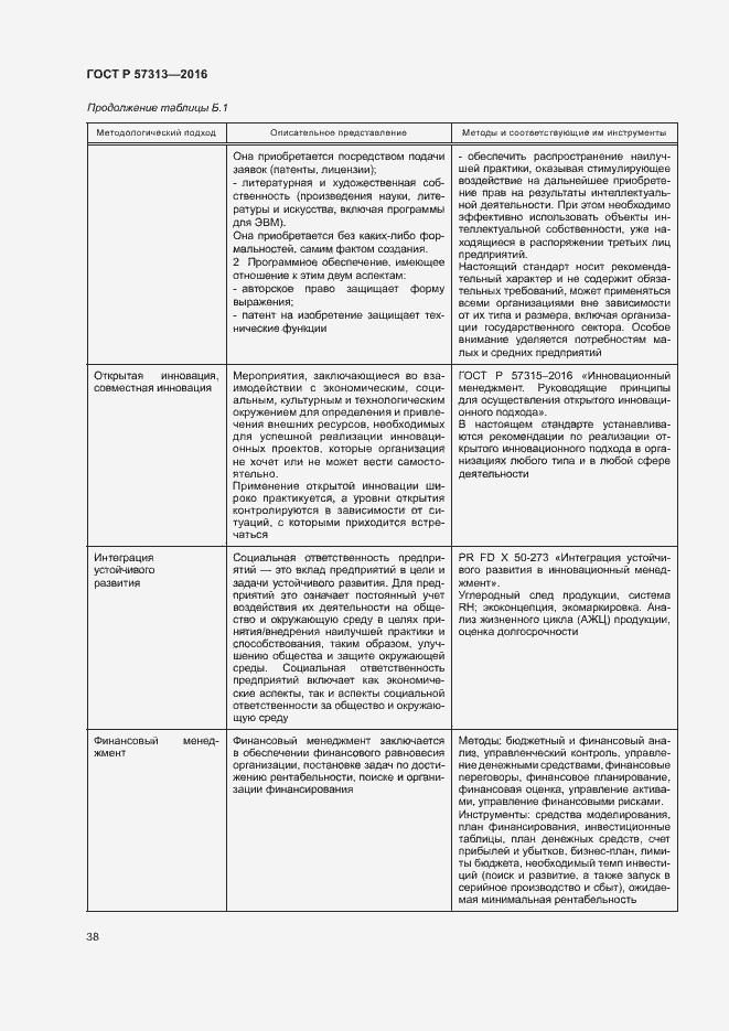 ГОСТ Р 57313-2016. Страница 43