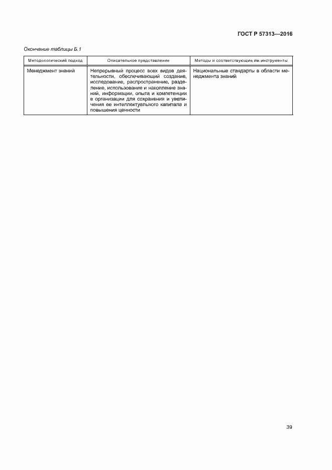 ГОСТ Р 57313-2016. Страница 44