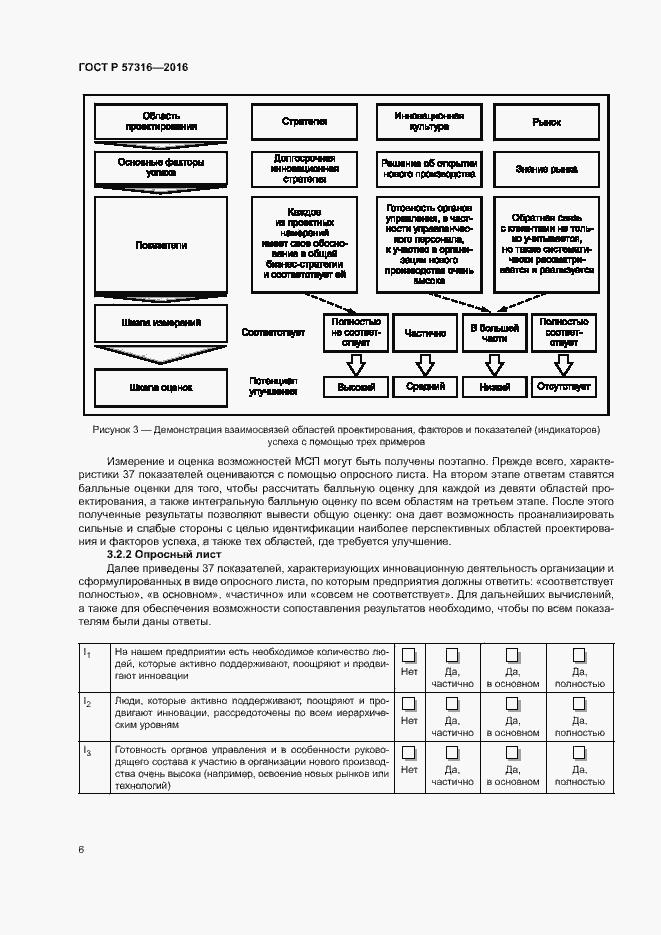 ГОСТ Р 57316-2016. Страница 11