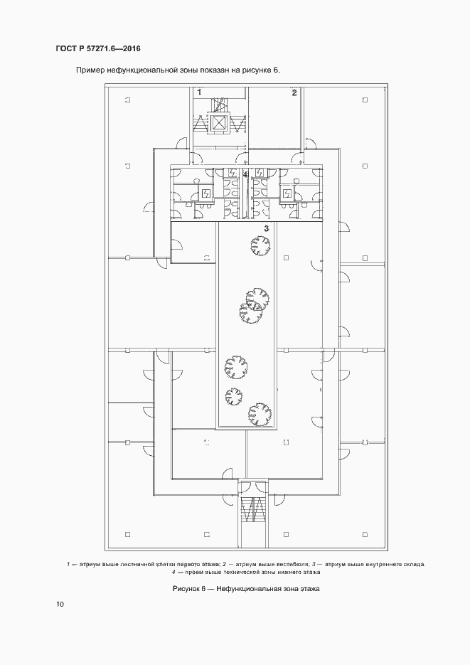 ГОСТ Р 57271.6-2016. Страница 16