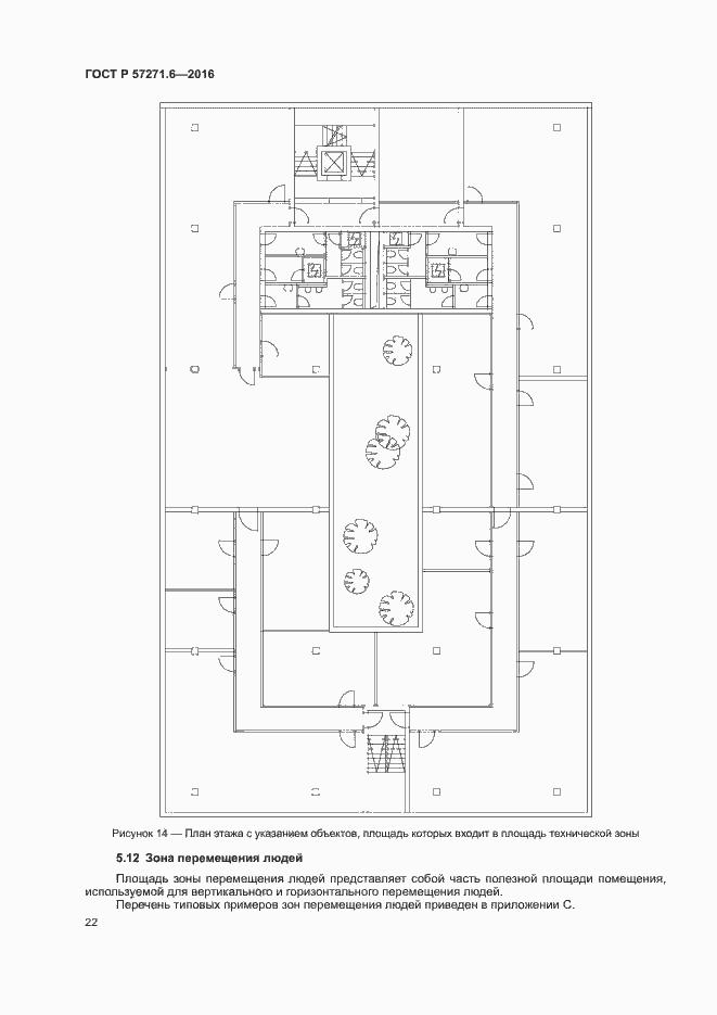 ГОСТ Р 57271.6-2016. Страница 28