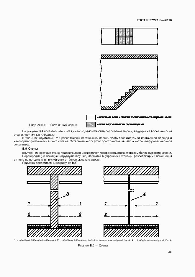 ГОСТ Р 57271.6-2016. Страница 41