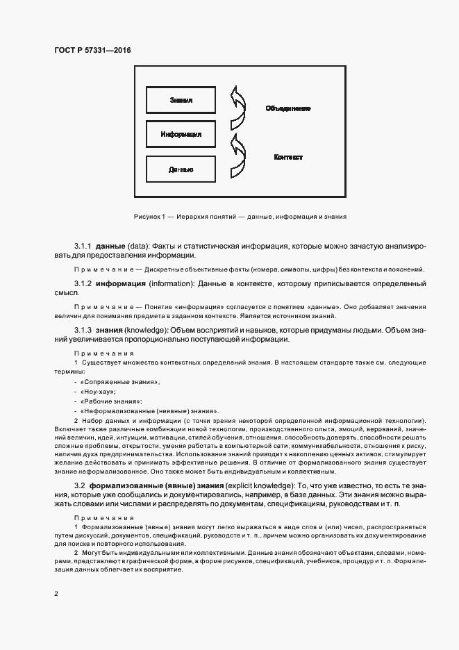 ГОСТ Р 57331-2016. Страница 6