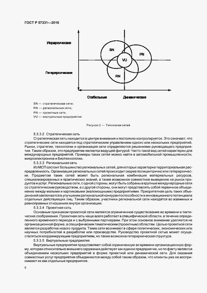 ГОСТ Р 57331-2016. Страница 10