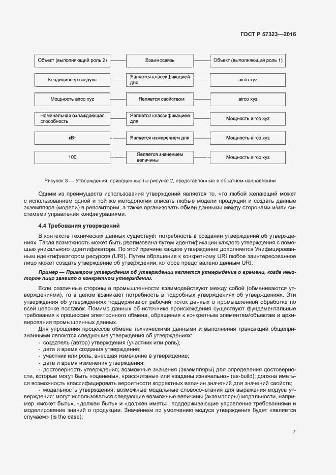 ГОСТ Р 57323-2016. Страница 11