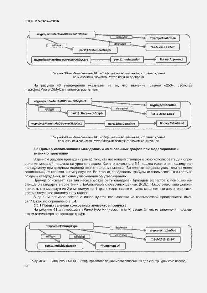 ГОСТ Р 57323-2016. Страница 34