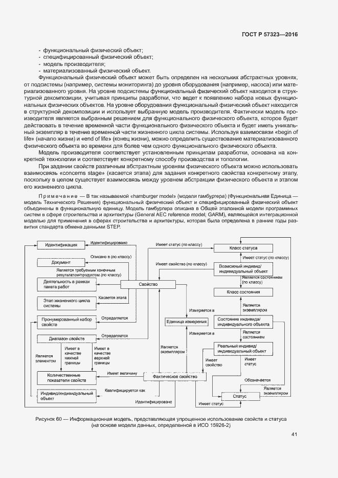 ГОСТ Р 57323-2016. Страница 45