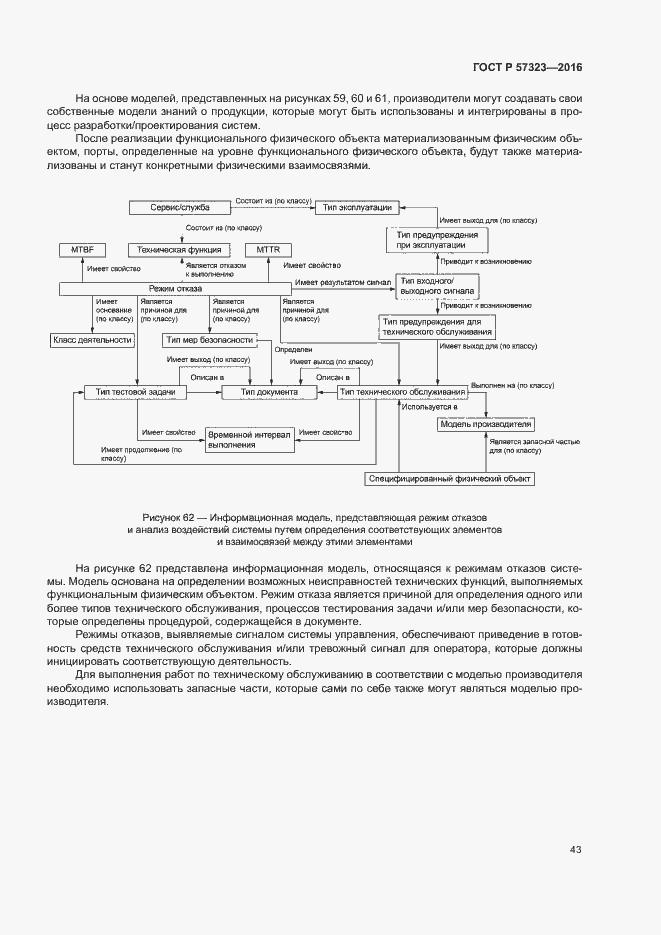 ГОСТ Р 57323-2016. Страница 47